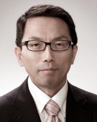 第三代教授 齋藤 繁 先生